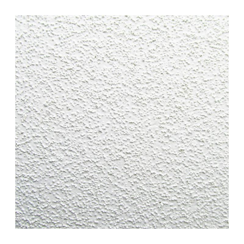 АРМСТРОНГ Плита потолочная Оазис 600х600х12мм (1шт) кромка Борд