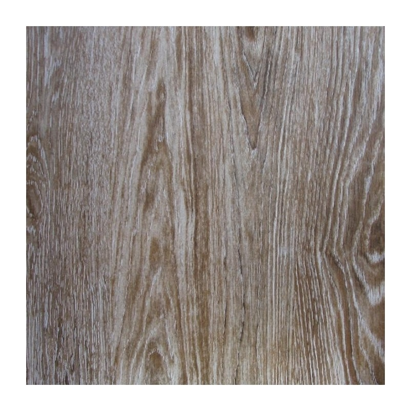 ЛА ФАВОЛА Лофт Вуд br Плитка напольная 327х327х8мм глазурованная Орех, серия Люкс