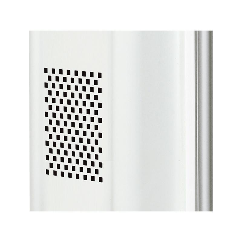 Радиатор масляный,11 секций 2200 Вт