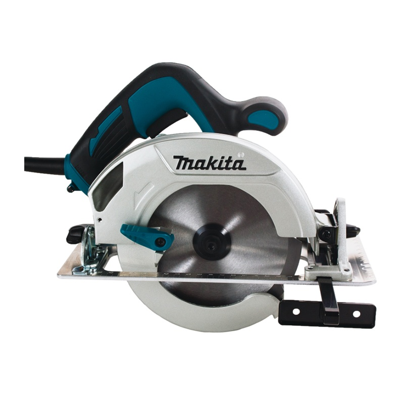 МАКИТА Пила дисковая (циркулярная) HS6601 1050Вт d165мм глуб. пропила-54,5мм