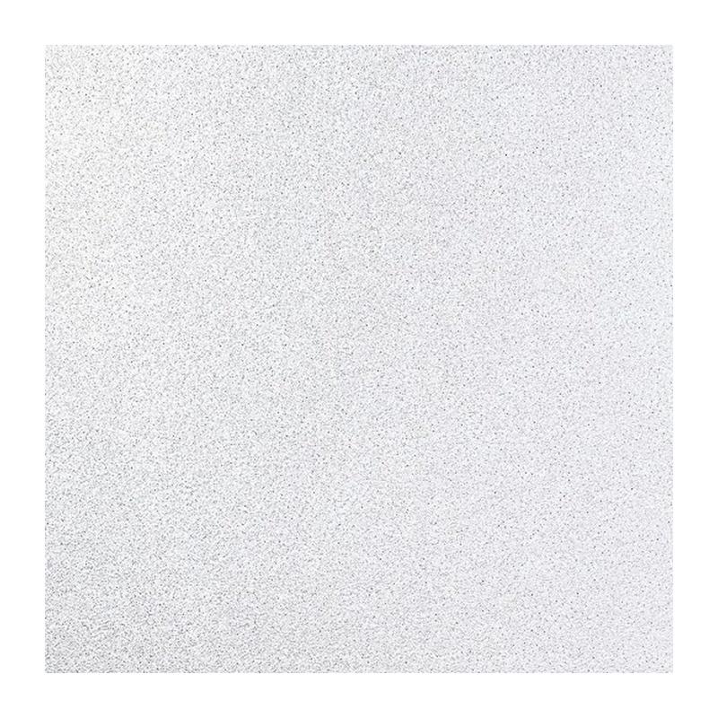 АРМСТРОНГ Плита потолочная Оазис НГ 600х600х12мм (уп.20шт=7,2м2) кромка Борд